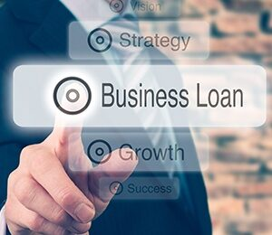 business loan help