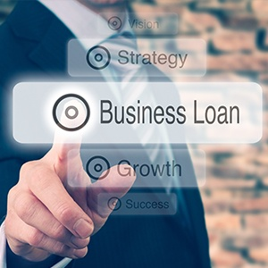 How to Choose Between the Different Types of Small Business Loans for Retail Businesses
