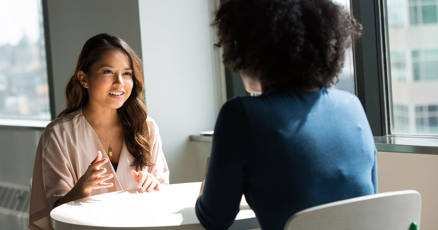 Where to Get Unsecured Loans for Women Owned Businesses