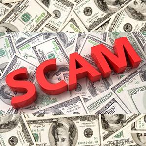 Cash advance loans ohio image 8