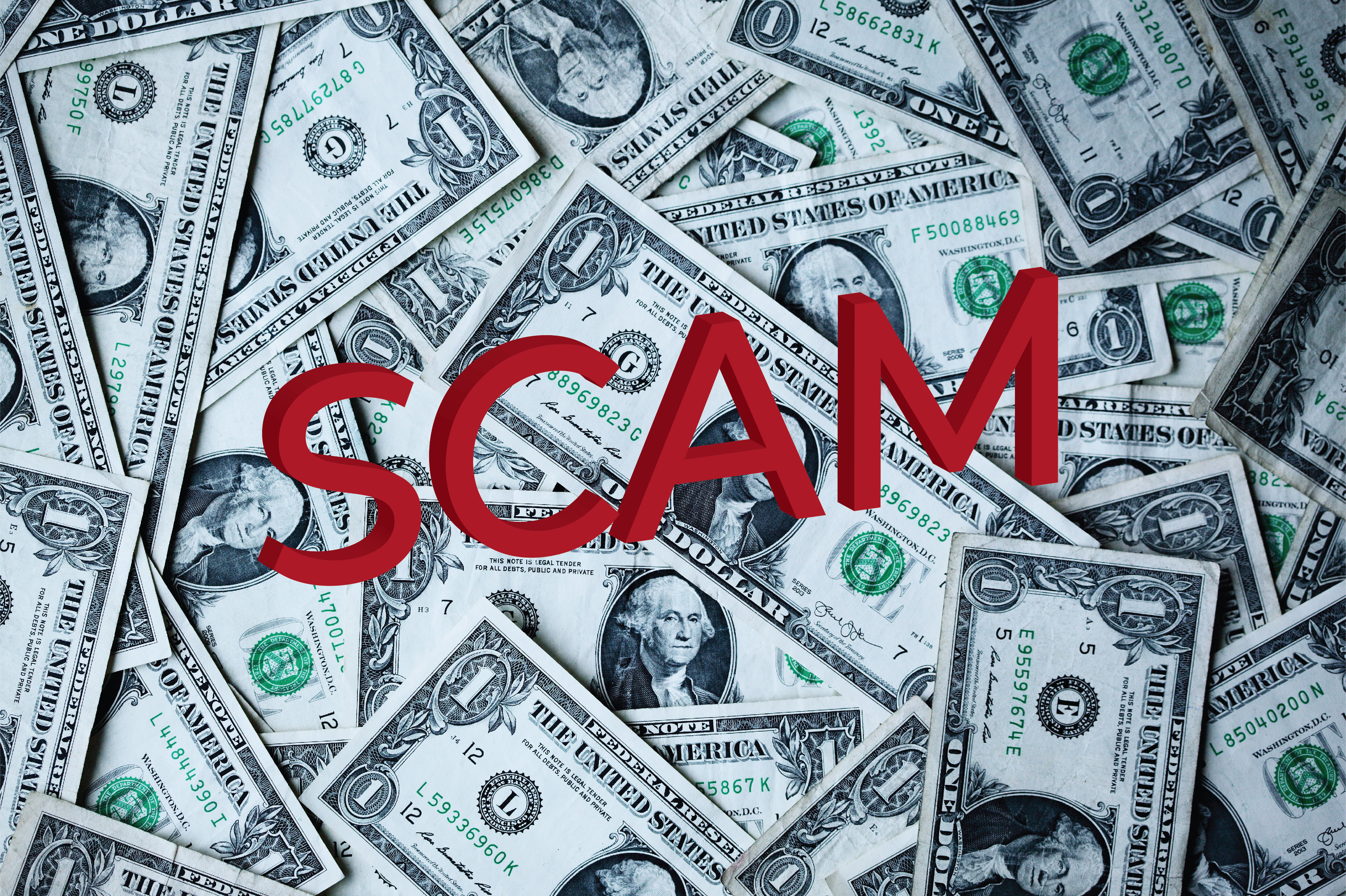 "How the ""Advance Fee"" Business Capital Loan Scam Works"