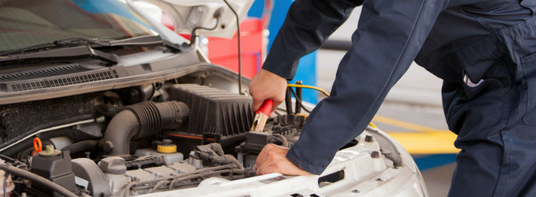 3 Great Ways to Use a Working Capital Loan for Your Auto Shop