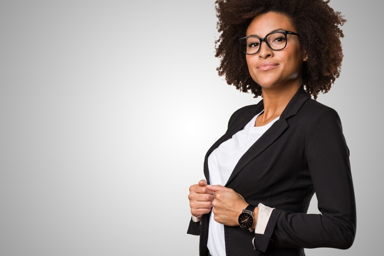 womens small business loans