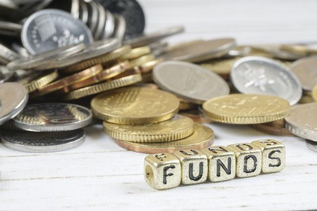 venture capital vs business loan