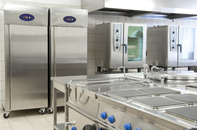 restaurant equipment loans san diego