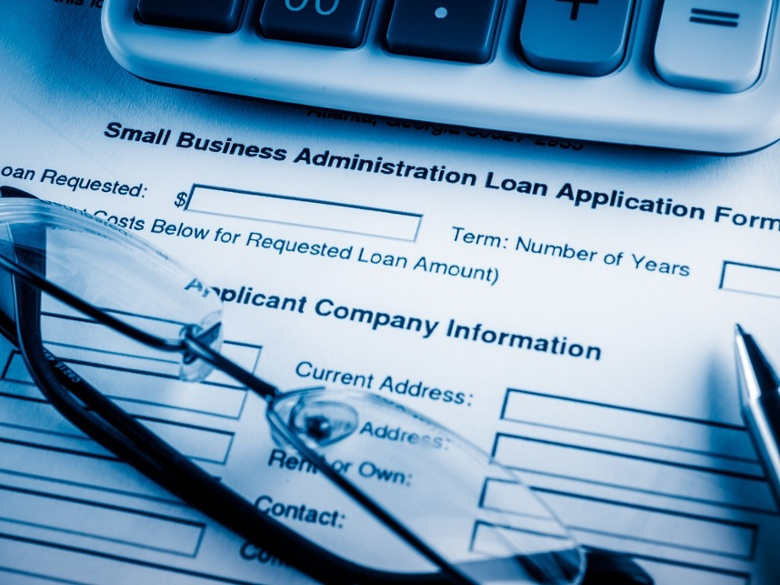 small business loans nyc