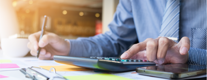 Reduce Your Business Taxes With Section 179