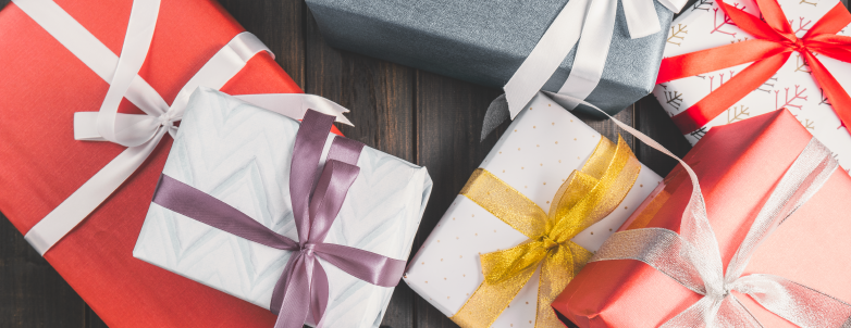 5 Creative Ways to Maximize Holiday Sales