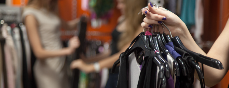 How Inventory Loans for Retail Businesses Can Help Your Business Thrive
