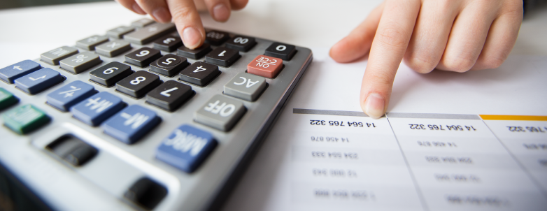 What's the Right Amount for a Business Loan?