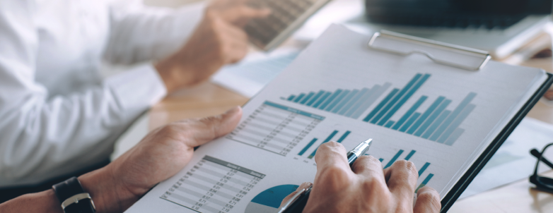 How Does Inventory Management Impact Your Financial Reports?