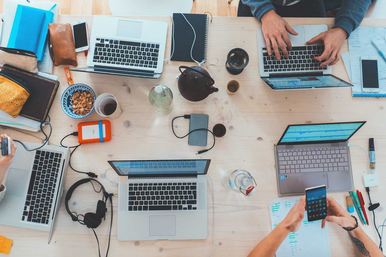How Do Working Capital Loans Work?