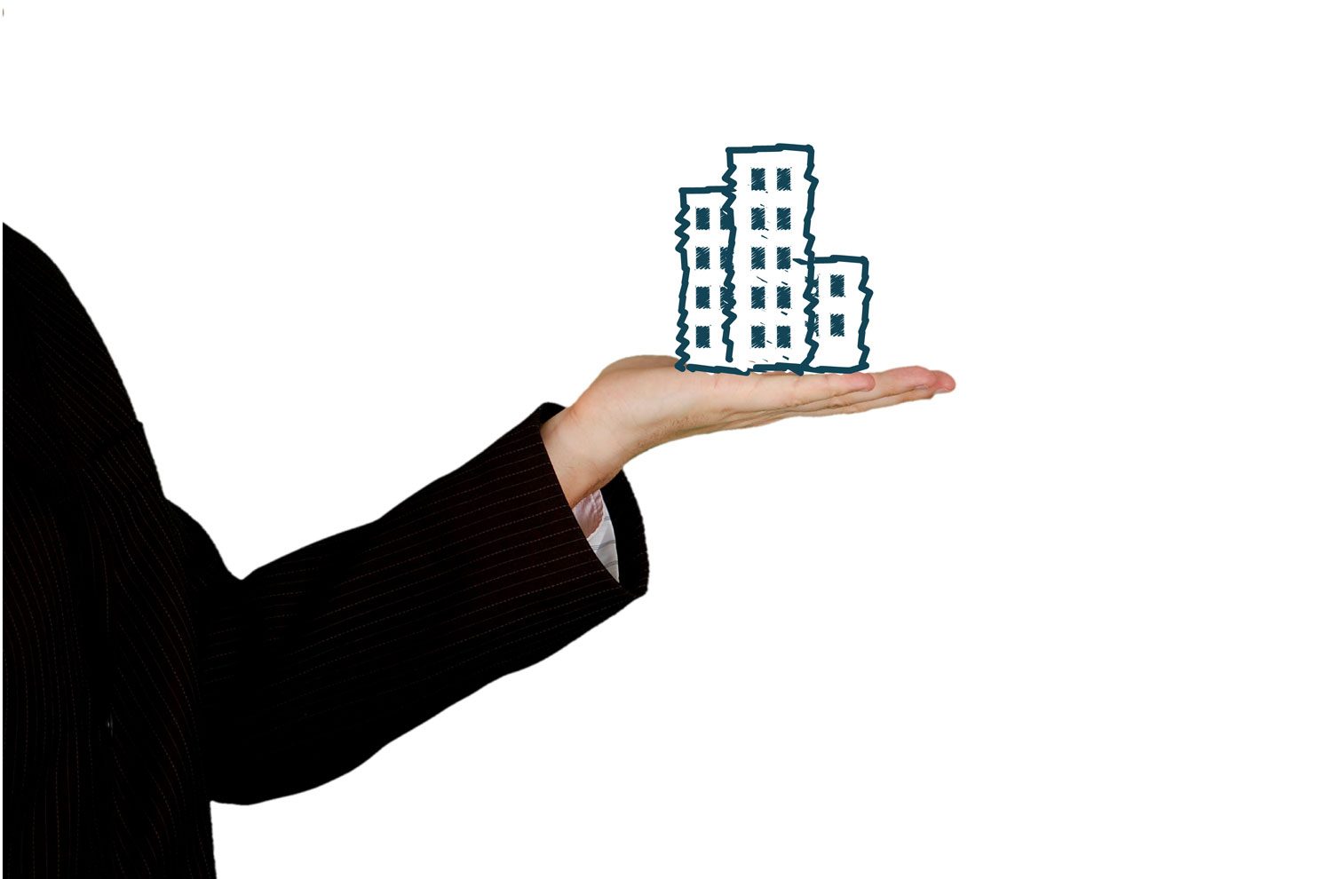 3 Tips to Maximize Your Working Capital Business Loan